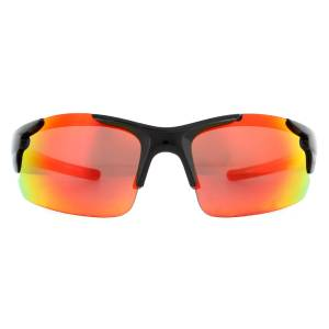 Eyelevel Clearwater Sunglasses