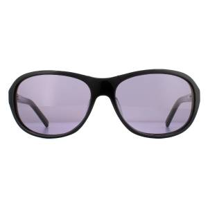 More & More MM54336 Sunglasses