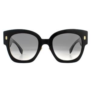 Fendi FF0458/G/S Sunglasses