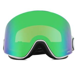 Dragon PXV Ski Goggles