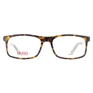 Hugo By Hugo Boss HG 1004 Glasses Frames