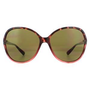 Cairn Lexy Sunglasses