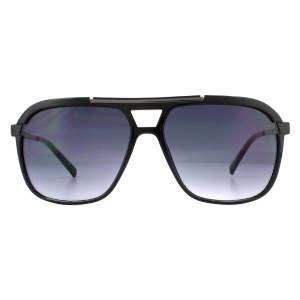 Guess GG2121 Sunglasses
