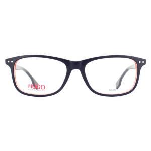 Hugo By Hugo Boss HG 0056 Glasses Frames