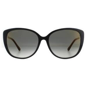Jimmy Choo ALY/F/S Sunglasses