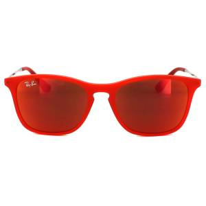 Ray-Ban Junior Chris Junior 9061 Sunglasses