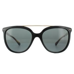 Polo Ralph Lauren PH4135 Sunglasses
