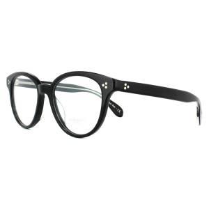 Oliver Peoples OV5357U Glasses Frames