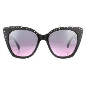 Moschino MOS005/S Sunglasses