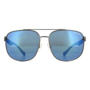 Armani Exchange AX2026S Sunglasses
