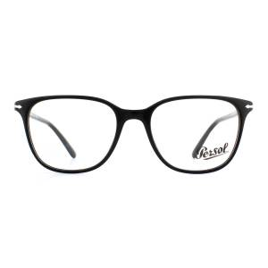 Persol PO3203V Glasses Frames