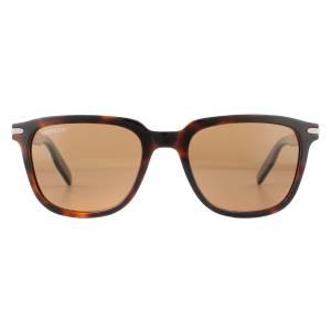 Serengeti Mattia Sunglasses