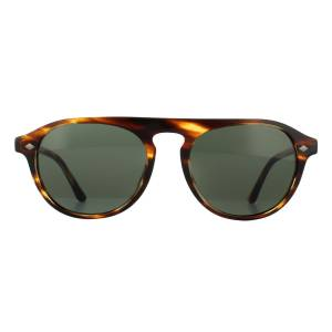 Giorgio Armani AR8096 Sunglasses