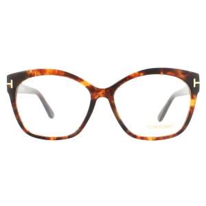 Tom Ford FT5435 Glasses Frames