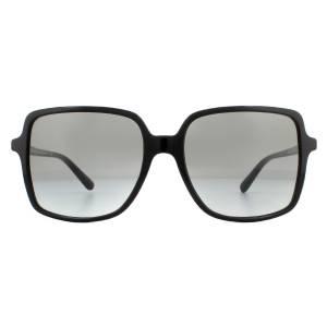 Michael Kors Isle of Palms MK2098U Sunglasses