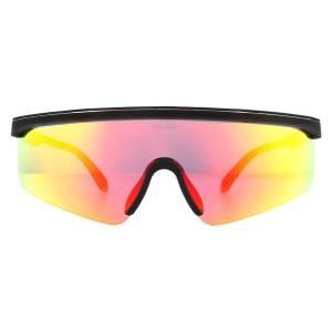 Police Lewis 07 SPLA28 Sunglasses
