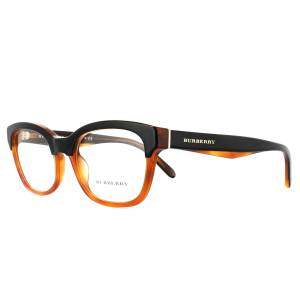 Burberry BE2257 Glasses Frames
