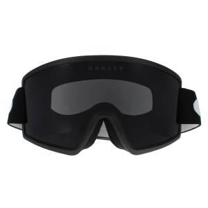 Oakley Target Line M Ski Goggles