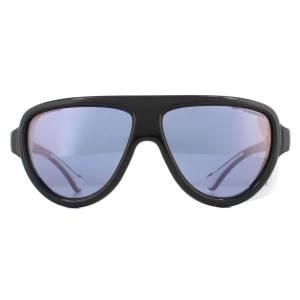 Moncler ML0089 Sunglasses
