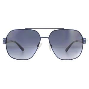 Guess GF5047 Sunglasses