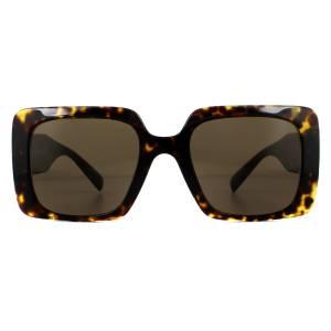 Versace VE4405 Sunglasses