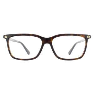 Gucci GG0094O Glasses Frames