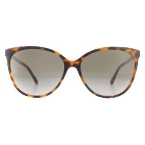Jimmy Choo Lissa/S Sunglasses