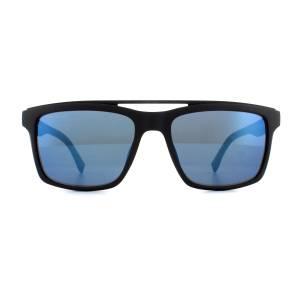 Lacoste L899S Sunglasses