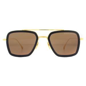 Dita Flight 006 Sunglasses