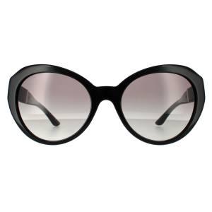 Versace VE4306Q Sunglasses