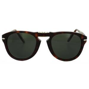 Persol PO714 Sunglasses