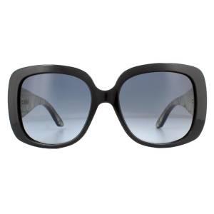 Dior Dior Lady Lady 1O Sunglasses