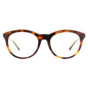 Dior Montaigne 41 Glasses Frames