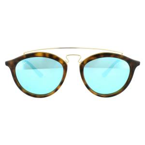 Ray-Ban New Gatsby RB4257 Sunglasses
