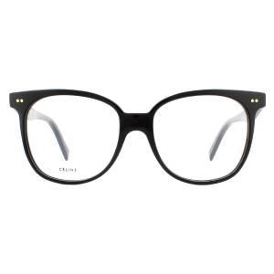 Celine CL50010I Glasses Frames