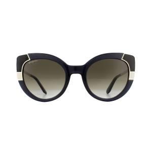 Salvatore Ferragamo SF890S Sunglasses