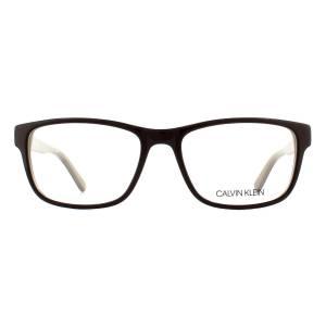 Calvin Klein CK18540 Glasses Frames