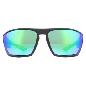 Dragon Cutback Sunglasses