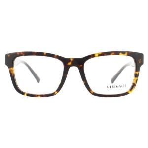 Versace VE3285 Glasses Frames