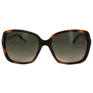 Hugo Boss 0629 Sunglasses