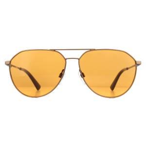 Diesel DL0296 Sunglasses