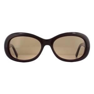 More & More MM54335 Sunglasses