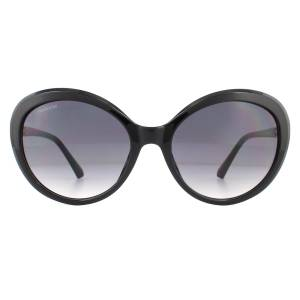Swarovski SK0204 Sunglasses