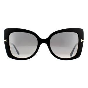 Tom Ford Gianna FT0609 Sunglasses