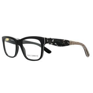 Dolce & Gabbana DG 3239 Glasses Frames