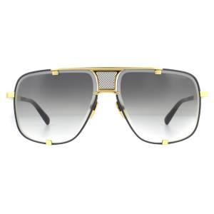 Dita Mach Five Sunglasses