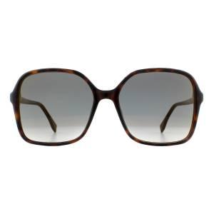 Fendi FF0287/S Sunglasses