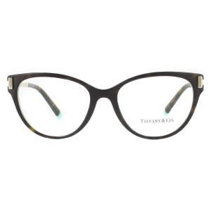 Tiffany TF2193 Glasses Frames