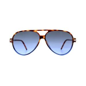 Marc Jacobs MARC 44/S Sunglasses