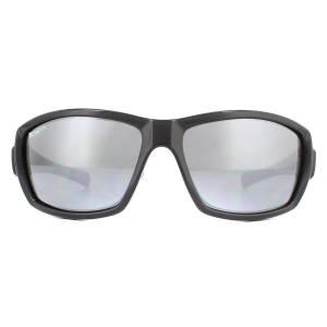 Cairn Genius Sunglasses